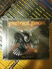 PRIMAL FEAR / Jaws Of Death CD IMPORT 1999  Brand New Sealed