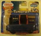 Thomas & Friends Wooden Railway *Timothy*..Fisher Price BDG07..BRAND NEW..2014..