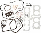 Vesrah Complete Engine Gasket Set for Suzuki GSX-R1100W 1993-1998