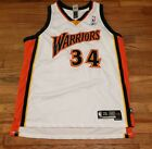 Comprehensive NBA Basketball Jersey Buying Guide  16