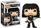 2017 Funko Pop Metallica Vinyl Figures 15