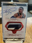 2013-14 Panini Flawless Basketball Cards 10