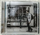 Signed James Walsh - Turning Point - CD Album - SOLOCD1 - 2014 - Starsailor