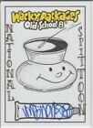 2014 Topps Wacky Packages Old School 5 Trading Cards 13