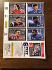 2011 Panini NFL Sticker Collection 17