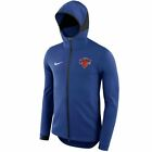 New York Knicks Collecting and Fan Guide 17