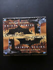 2005 Topps Batman Begins Trading Cards 6