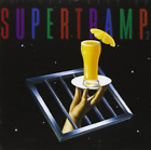SUPERTRAMP-THE VERY BEST OF VOL. 2 (UK IMPORT) CD NEW