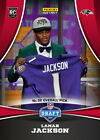 2018 Panini Instant NFL Football Cards 24