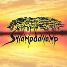 Swampdawamp * by SwampdaWamp (CD, Mar-2007, Big Penny Records)