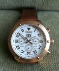 Ingersoll BISON - IN1212 Limited Edition No.36 Automatic  Men's Watch 48 mm nos