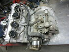 02-03 KAWASAKI NINJA ZX9R zx9 900 ENGINE MOTOR 20k tested