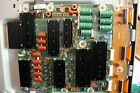 SAMSUNG PLASMA LJ92 01779A PN59D550C1F X Main Board Tested and working