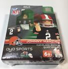 2014 OYO NFL Generation 2 Football Minifigures 4