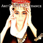 #56- Voyager Series: Art of the Bellydance - Voyager - CD