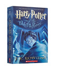 Rowling J. K./ Grandpre Mar...-Harry Potter And The Order O (US IMPORT) BOOK NEU