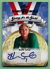 2013 Leaf Sports Heroes Trading Cards 4