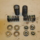 BMW 2005-2008 R1200 ST Valve Springs Set