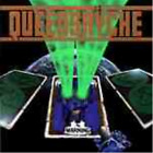 Queensryche-The Warning (UK IMPORT) CD NEW