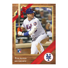 2019 Topps Advent Calendar Baseball Cards 8