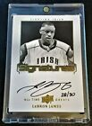 2012-13 Upper Deck All-Time Greats Basketball Cards 14
