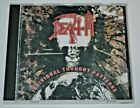 Death - Individual Thought Patterns CD