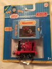 New Thomas Train and Friends Take Along Rheneas Die Cast Metal New