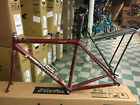 Cannondale R300 Road Frame