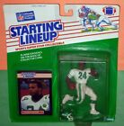 1989 FREEMAN MCNEIL New York Jets #24 * FREE s/h * Starting Lineup