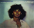 Colin Blunstone-I Don't Believe in Miracles (UK IMPORT) CD NEW