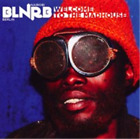 Various Artists-BLNRB - Welcome to the Madhouse (UK IMPORT) CD NEW