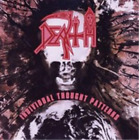Death-Individual Thought Patterns (UK IMPORT) CD NEW