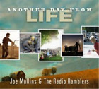 Joe Mullins & The Radio Ram...-Another Day from Life (UK IMPORT) CD NEW