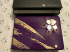 Tatcha Grand Collection Limited Edition Box