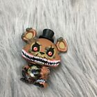 2018 Funko Five Nights at Freddy's Mystery Minis Series 3 10