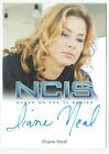 2012 Rittenhouse NCIS Premiere Edition Trading Cards 13