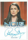 2012 Rittenhouse NCIS Premiere Edition Trading Cards 14