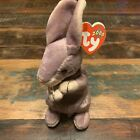Ty Beanie Baby Springy The Bunny 2000 MWMT