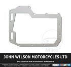 Suzuki GSX 1100 L 1980 Engine Oil Sump Pan Gasket