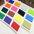 Chic Label Children Toy Multi color Ink Pad Rubber Stamp Oil Based Craft Fabric