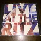 Step Lomo live board great white / at the ritz