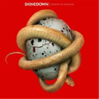 Shinedown-Threat to Survival (UK IMPORT) CD NEW