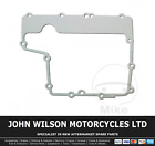 Yamaha XJ6 600 FA Diversion ABS 2009 - 2016 Engine Oil Sump Pan Gasket