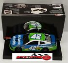 Kyle Larson 2019 Lionel 42 Advent Health All Star Raced Win Chevy ELITE 1 24