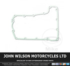 Kawasaki Z 650 SR 1979 - 1980 Engine Oil Sump Pan Gasket