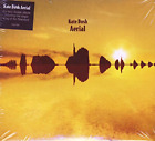 Kate Bush-Aerial (UK IMPORT) CD NEW