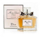 Miss Dior Cherie Eau De Parfum 3.4 Oz Christian Dior Perfume Spray New