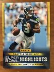 2014 Panini Super Bowl XLVIII Collection Football Cards 24