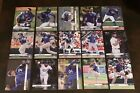 2019 Topps Now Road to Opening Day Baseball Cards 17