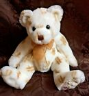 Ty Beanie Babies White Starlight UK Harrods Exclusive ~ Good Condition
